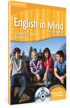 Download [PDF] English Id Starter Student S Book Workbook
